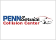 Penn Service Collision Center