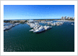 Ray White Marine puts the Gold Coast on the map