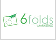 6folds Marketing Inc.