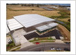 Commercial Roofing Auckland