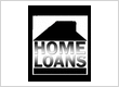 Mortgage and Home Loans