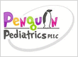 Penguin Pediatrics, PLLC