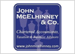John McElhinney & Co., Chartered Accountants