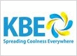 KBE Airconditioning & Engineering PTE LTD