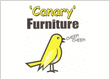 Canary Furniture