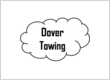 Dover Towing Services