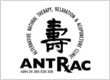ANTRAC Acupuncture Clinic