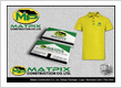 @emergencyroomja Matpix Construction Company Design Package #erdesigns