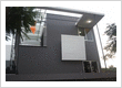 Contemporary Architectural Design Services: Give your new building fantastic design.