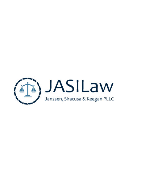 Janssen Siracusa & Keegan Features Experienced Maritime Lawyers