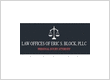 The Law Offices of Eric S. Block, PLLC