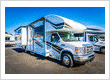 Yellowstone RV Rent