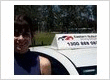 Eastern Suburbs Driving School2