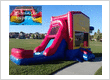 Bounce House Rentals Elk Grove CA