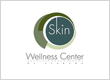 Skin Wellness Center of Alabama