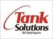 Tank Solutions