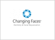 Changing Faces Dentistry & Facial Rejuvenation