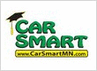Car Smart of St Cloud