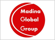 Madina Global Group
