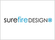 Surefire Website Design NZ