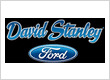 David Stanley Ford Midwest City