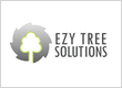 Ezy Tree Solutions