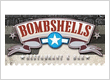 Bombshells Restaurant & Bar