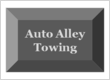 Auto Alley Towing