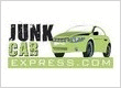 JunkCarExpress.com