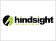 Hindsight Construction Technologies