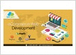 e-Commerce Web Development Services