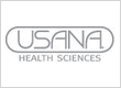 USANA Health Sciences New Zealand