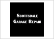 Scottsdale Garage Repair