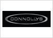 Connollys Timber & Flooring