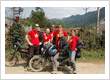 5 TIPS FOR PLANNING A SOUTH EAST ASIAN MOTORBIKE TOUR
