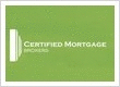 Certified Mortgage Broker Vaughan