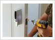 residential-locksmith-charleston