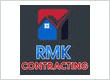 RMK Contracting Pty Ltd