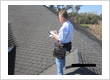 AmeriHome Inspection Services