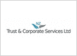 NZ Trust & Corporate Services Ltd