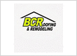 BC Roofing & Remodeling