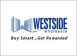 Westside Wholesale, Inc.