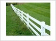 Overland Park Custom Fences