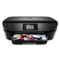 Get Your HP Printers & Accessories in Cheap Rates
