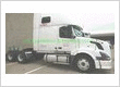 Stainless Steel Semi-Truck Auction!!