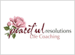 Peaceful Resolutions Life Coaching