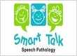 Smart Talk Speech Pathology Wembley