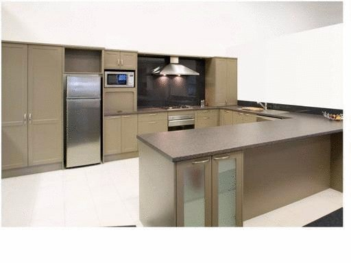 kitchen design palmerston north pridex kitchens amp wardrobes nz ltd palmerston new 536