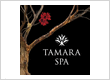 Tamara Day Spa (Auckland & Wellington)