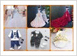 PinkBlueIndia Launch Elegant Kids Wedding Dresses | Birthday Frocks | Boys Summer Partywear